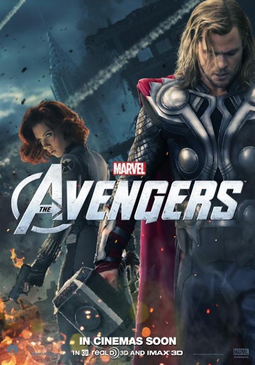 avengers_ver20.jpg