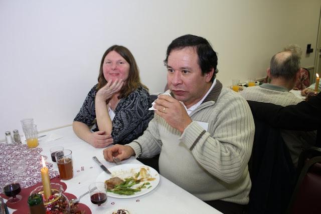 WME DINNER SHOW - IMG_3328.JPG