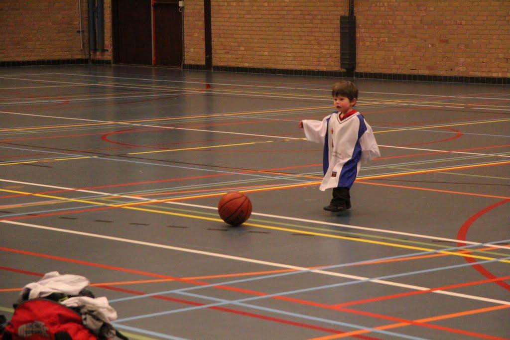 Weekend Doelstien 26-3-2011 - IMG_2447.JPG