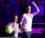 Agnieszka Radwanska - Porsche Tennis Grand Prix -DSC_4141.jpg