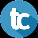 TuCiudad icon