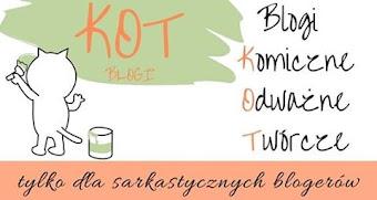 BlogiKOT