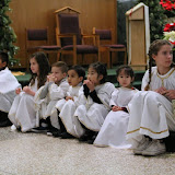 Christmas Eve Prep Mass 2015 - IMG_7168.JPG