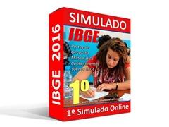 IBGE - SIMULADO - 800x600