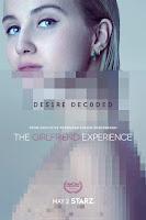 Tercera temporada de The Girlfriend Experience
