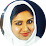 shereen pasha's profile photo