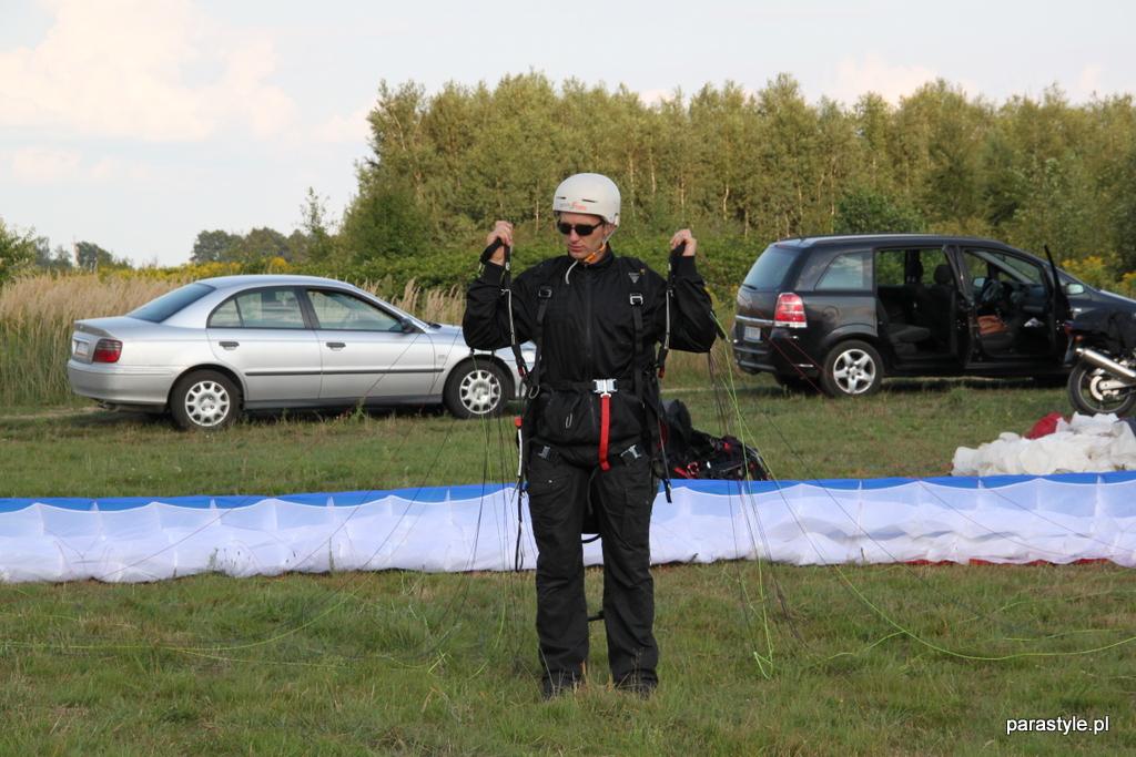 Szkolenia paralotniowe Sierpień 2012 - IMG_5030.JPG