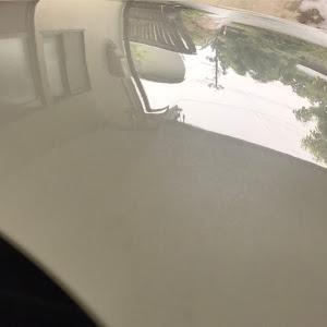 セレナ NC25のカスタム事例画像 マッシュさんの2021年05月21日19:03の投稿