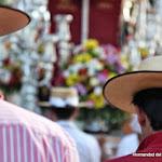 AznalcazarQuema2010_090.jpg