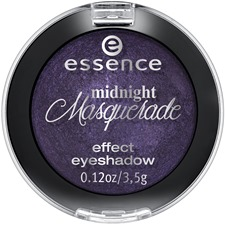 ess_MidnightMasquerade_EffectEyeshadow_03_1468924159