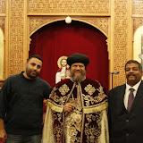 His Eminence Metropolitan Serapion - St. Mark - _MG_0581.JPG
