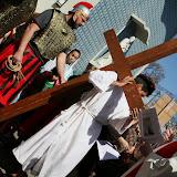 Via Crucis 2014 - IMG_9123.JPG