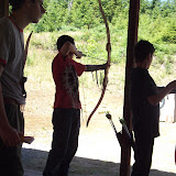 Camp Pigott - 2012 Summer Camp - DSCF1690.JPG
