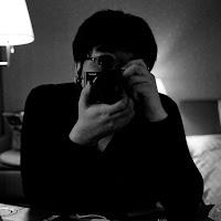 Toshiyuki Funatsu