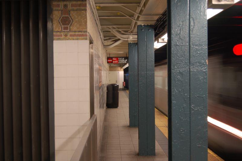 new york - 21.jpg