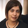 Rena Sharma