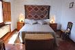 20-Casa Maite-Dorm.3