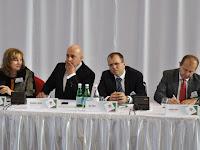 Magyar-magyar párbeszéd (06).jpg