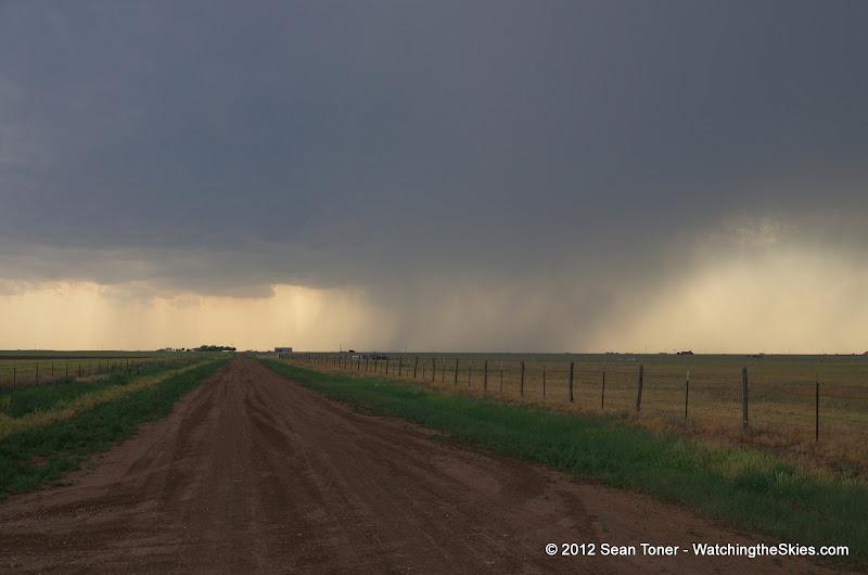 04-30-12 Texas Panhandle Storm Chase - IMGP0712.JPG