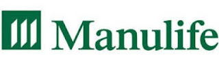 tentang reksa dana manulife dan apa saja produk produknya