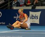Kiki Bertens - BGL BNP Paribas Luxembourg Open 201 - DSC_6210.jpg