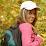 Ary Torres's profile photo