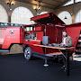 2015-Peugeot-Food-Truck-5.JPG