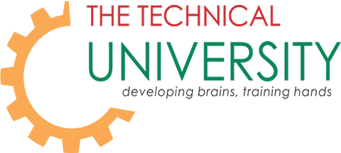 Technical University (Tech-U) Ibadan Maiden Matriculation Ceremony Schedule for 2017/2018 Announced