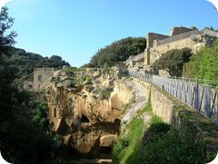 Campania-Cuma