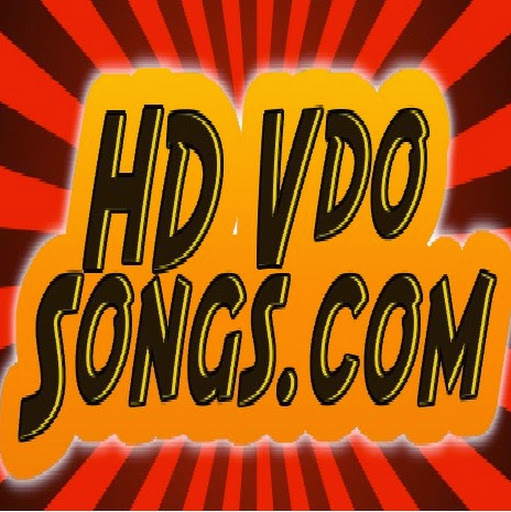 High Quality Video Songs