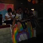 Kamp Genk 08 Meisjes - deel 2 - DSCI0208.JPG
