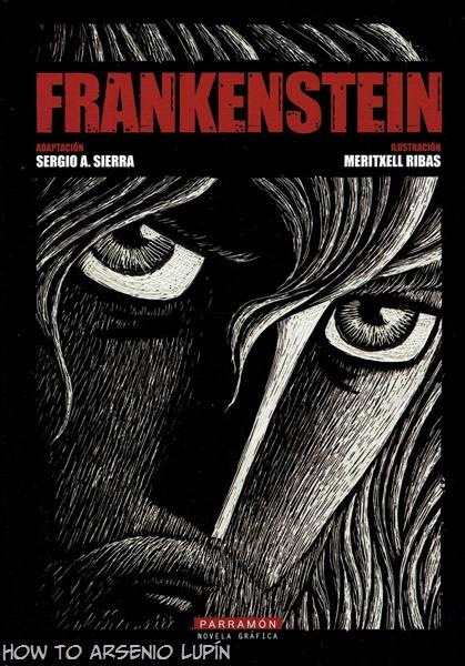 Frankenstein [por Redvirux y Be1garath][CRG]_0000a