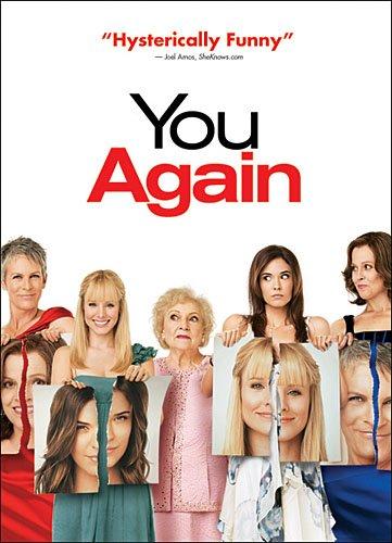 You Again - Khi nàng trả đũa