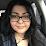 Shervina Takhsh's profile photo