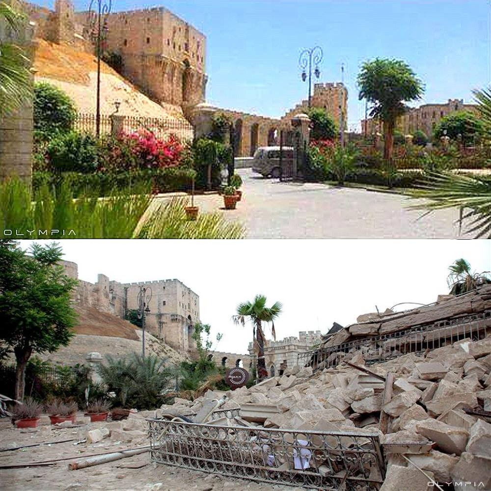 aleppo-war-before-after-7