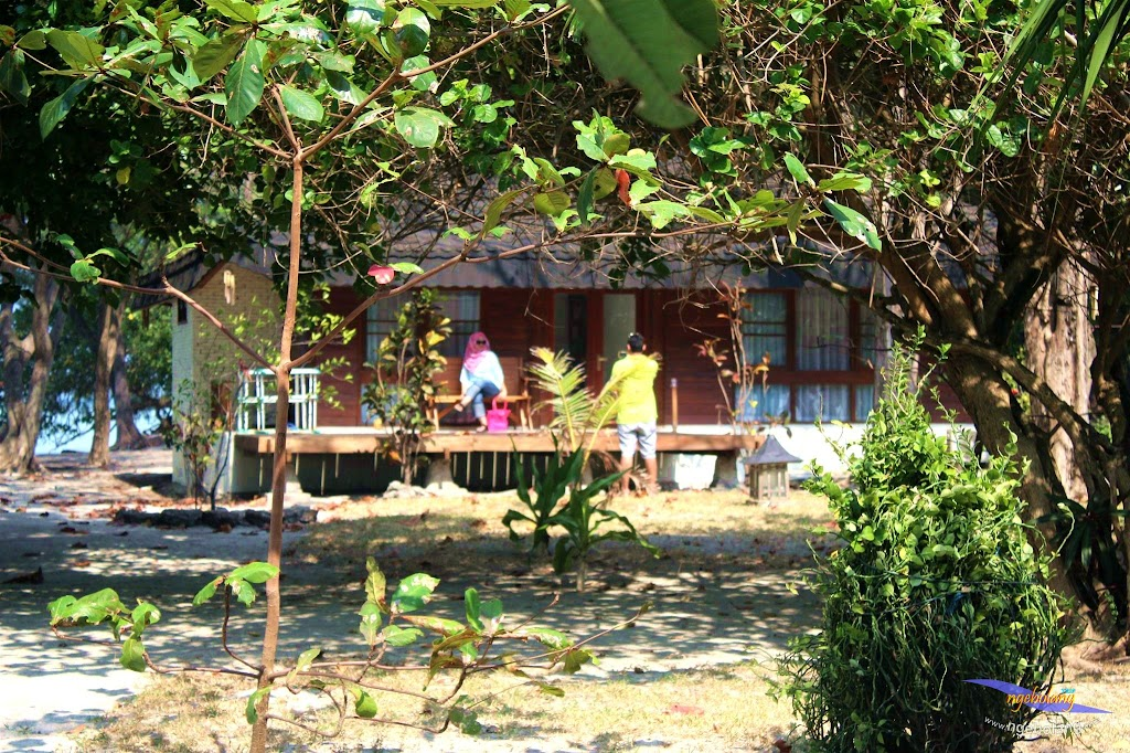 pulau harapan, 29-30 agustus 2015 Canon 159