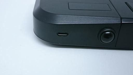 DSC 5364 thumb%255B2%255D - 【MOD】「GEEKVAPE 521 Tab Pro」(ギークベイプ521タブプロ)レビュー。521 TabがModになっちゃった!?超高速ドライバーン&オームメーターの決定版【電子タバコ/ビルド/VAPE】