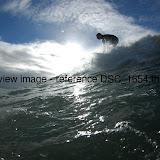 DSC_1654.thumb.jpg
