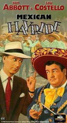 https://lh3.googleusercontent.com/--6VQB3O0qek/VfQ9on048UI/AAAAAAAAFcw/gGG34AC1ULk/s417-Ic42/Abbott.Costello.Mexican.Heyride.jpg
