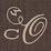 Curio Obscurio's profile photo
