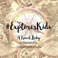 The-ExplorerKids-Linky-Badge-3