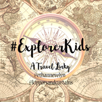 The-ExplorerKids-Linky-Badge-3