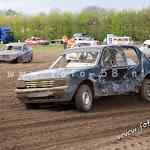 autocross-alphen-257.jpg