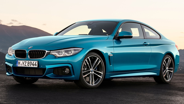 BMW-4-Series_Coupe