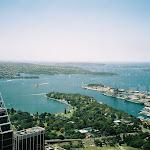 Australia193.JPG