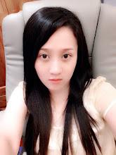 Hu Niu China Actor
