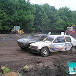 Autocross%2520Yde%2520368.jpg