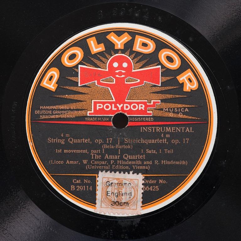 [Polydor-66425-B-29114-label5]