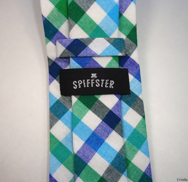 January 2018 Spiffster Box Review 6