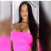 Foto de perfil de Realeza Femenina